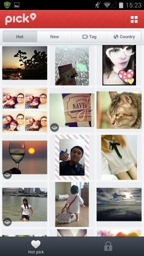 免費下載攝影APP|照片装饰分享 app開箱文|APP開箱王