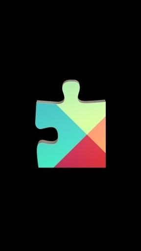 【免費程式庫與試用程式App】Google Play 服务-APP點子