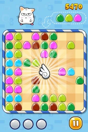 玩休閒App|豆豆嘣免費|APP試玩