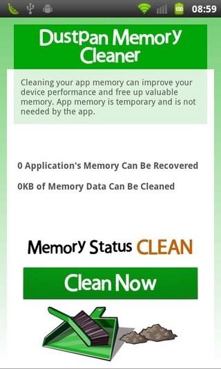 玩休閒App|内存清理器免費|APP試玩