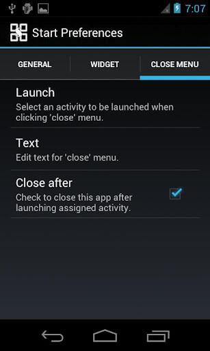 【手機追蹤App】掌握男女朋友位置,行蹤一覽無遺!GPS 定位 ...