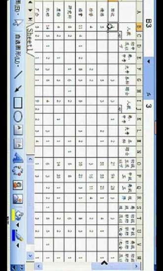 Excel实用基础教程