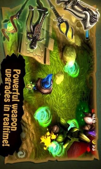 玩射擊App|奇幻射击免費|APP試玩
