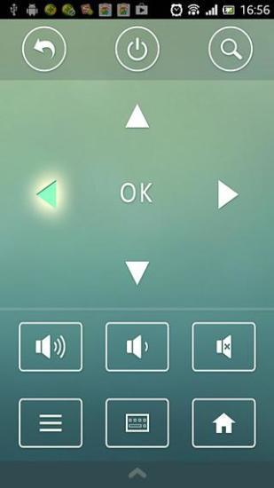 二胡調音器 - 1mobile台灣第一安卓Android下載站