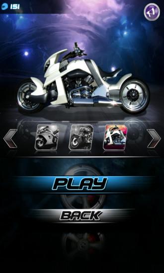 玩賽車遊戲App|暴力摩托 Death Moto免費|APP試玩