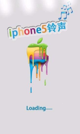 IPHONE錄影/ 影片分享APP,8款最好APP推薦