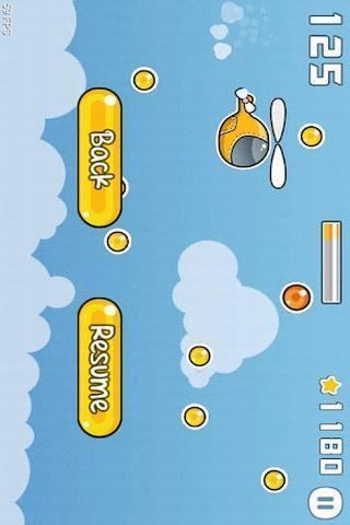 玩休閒App|小小直升机免費|APP試玩