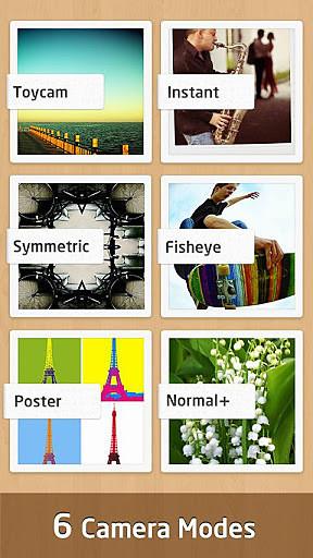 玩娛樂App|Fx特效相机免費|APP試玩
