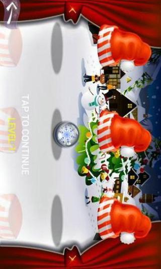 玩休閒App|猜球豪华版免費|APP試玩