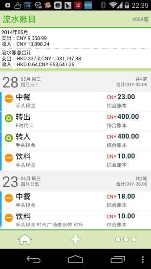 玩財經App|超级理财免費|APP試玩