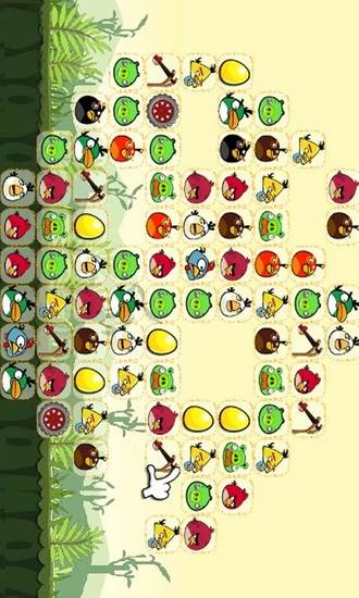 愤怒小鸟|玩策略App免費|玩APPs
