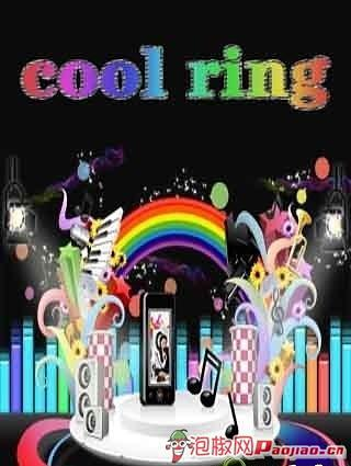 Android Funny Ring