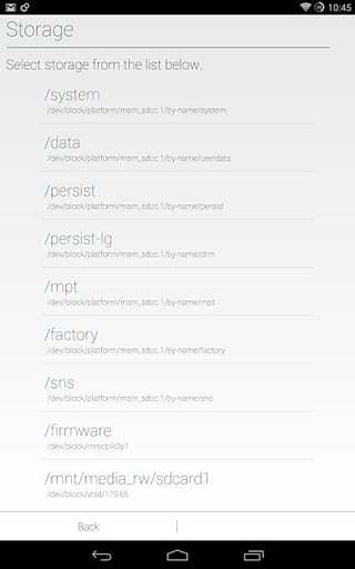 玩工具App|档案救援免費|APP試玩