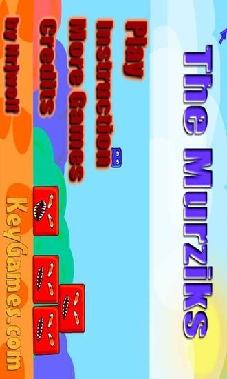 玩策略App|躲避尖牙怪免費|APP試玩