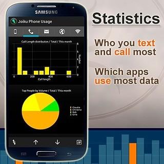 screenshot er apk top網站相關資料 - 硬是要APP - 硬是要學