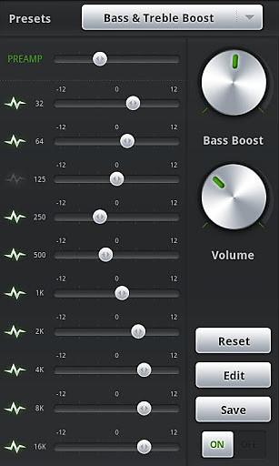 玩免費音樂APP|下載playerpro插件 app不用錢|硬是要APP