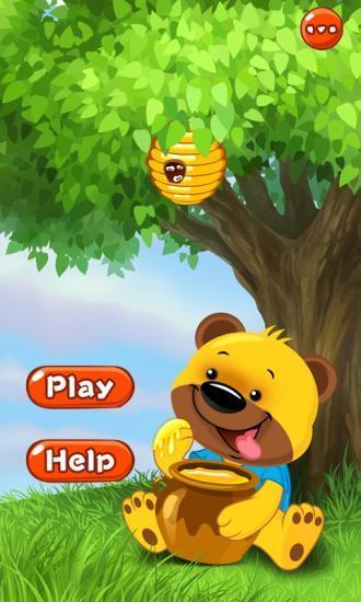 休閒必備免費app推薦|Honey線上免付費app下載|3C達人阿輝的APP