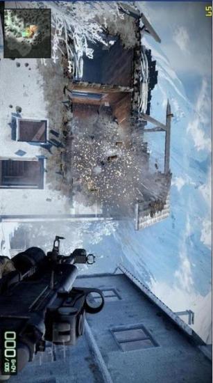 战地:叛逆连队2