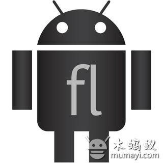 JT Flash动画播放器