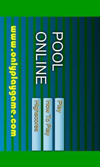 Manhattan Yellow Pages - Free Phone Books in Manhattan, Kansas (KS) | Whitepages