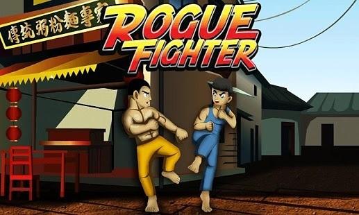 免費下載冒險APP|Rogue Fighting app開箱文|APP開箱王