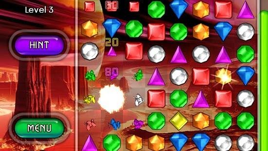 钻石迷情2