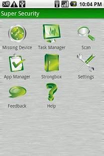 玩工具App|手机安全专家正式版免費|APP試玩