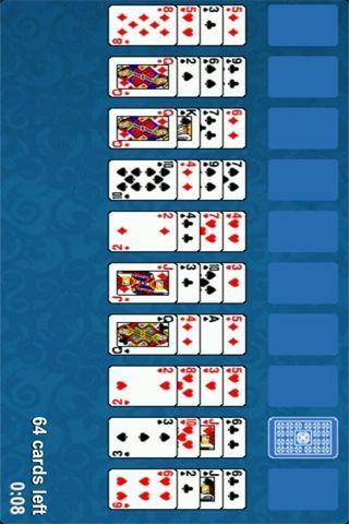 单机纸牌游戏合集
