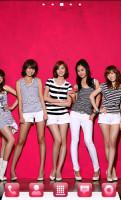 GO主题-girls