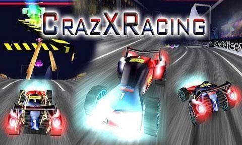 Drag Racing APK / APP Download 1.6.52,免費好玩的Android賽車 ...
