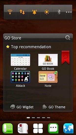 Bradenton Herald for Tablet |iPad | 遊戲資料庫| AppGuru 最 ...
