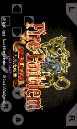火焰纹章-多拉基亚776