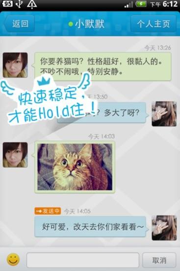 台灣三星 - 智慧型手機 | 電視 | 冰箱 洗衣機