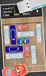 玩免費休閒APP|下載停车员 app不用錢|硬是要APP