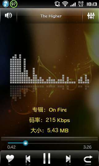 玩音樂App|乐听音乐免費|APP試玩