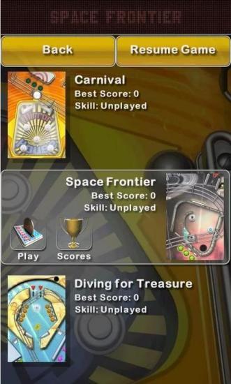 豪华弹珠|玩休閒App免費|玩APPs