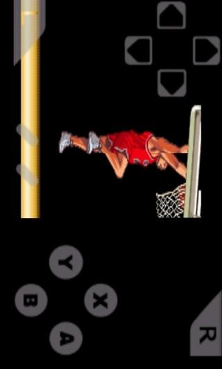 灌籃高手 | 遊戲豆