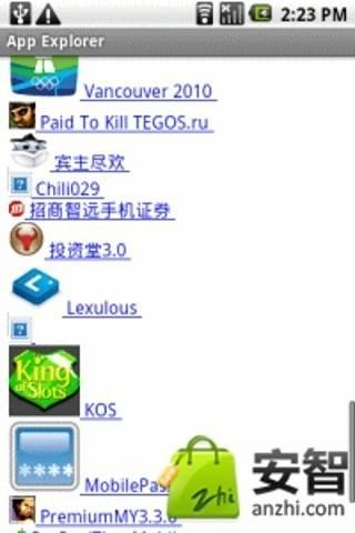 玩角色扮演App|Java运行工具免費|APP試玩