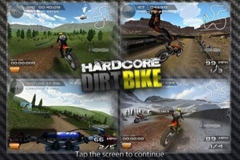 摩托车大奖赛