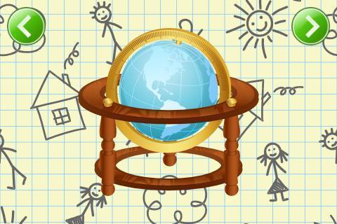 【免費益智App】幼儿连线-APP點子
