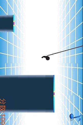 Classic A Drum Kit app網站相關資料 - 阿達玩APP - 電腦王阿達的3C ...