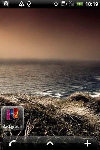 【免費娛樂App】背景-APP點子