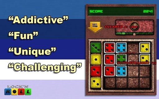 玩策略App|骰子组合免费版免費|APP試玩