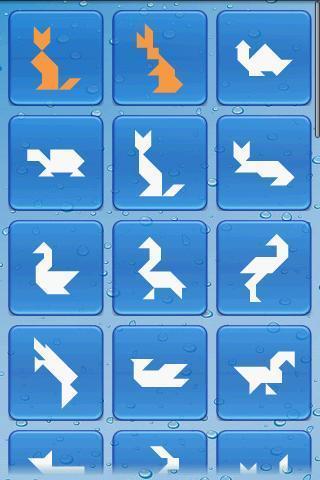 玩免費策略APP 下載七巧板 app不用錢 硬是要APP