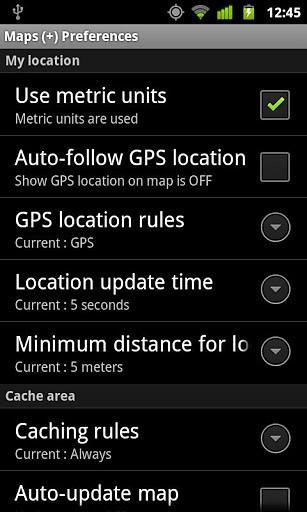 玩免費通訊APP|下載地图 app不用錢|硬是要APP