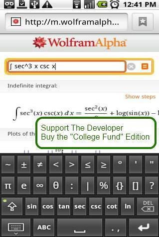 玩工具App|数学输入法免費|APP試玩