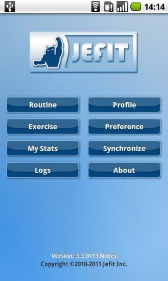 玩社交App|健身助手免費|APP試玩