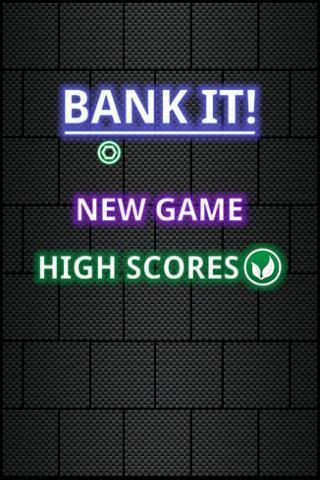休閒必備免費app推薦|BankIt線上免付費app下載|3C達人阿輝的APP