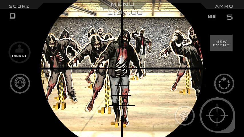 玩免費射擊APP|下載狙击世界 app不用錢|硬是要APP
