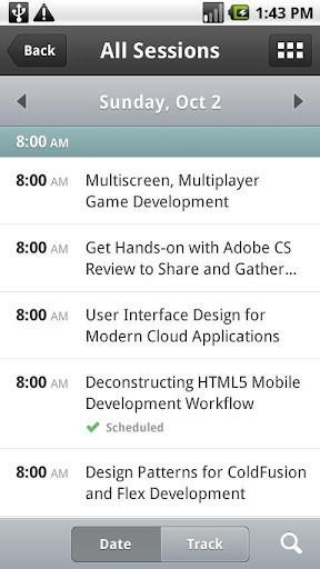 免費程式庫與試用程式App|Adobe AIR|阿達玩APP